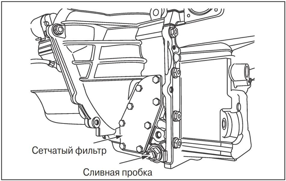Заводская инструкция_FDFG10-20_21(17)_054.jpg