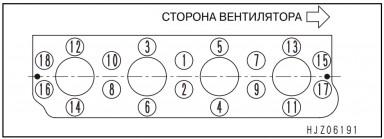 схема затяжки.jpg