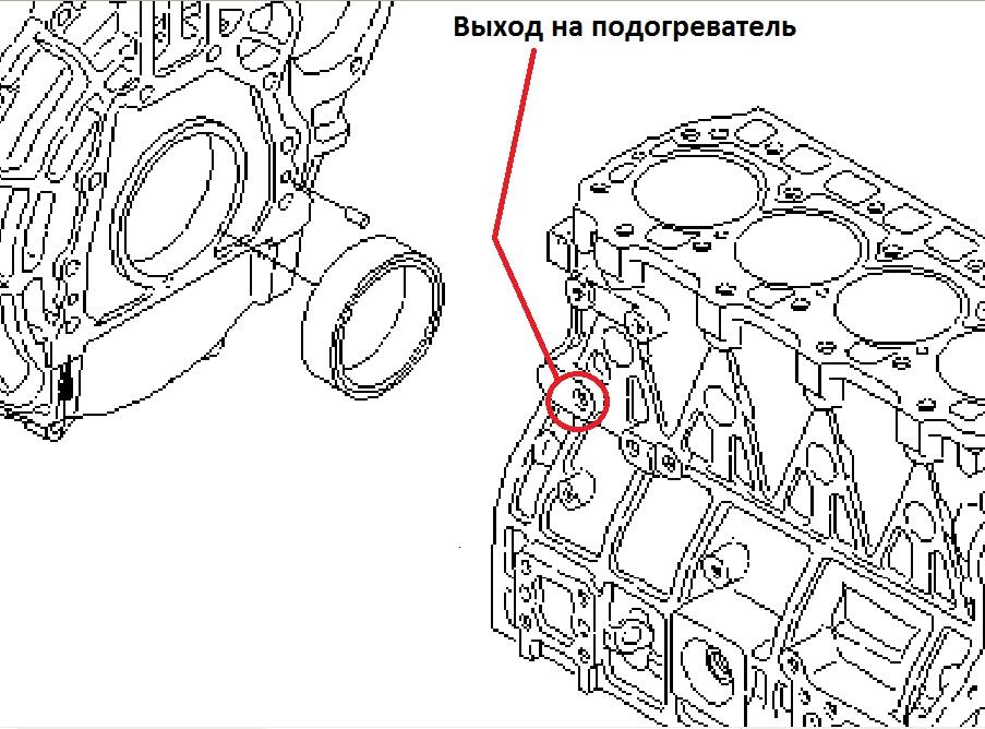 Новый точечный рисунок (2).jpg